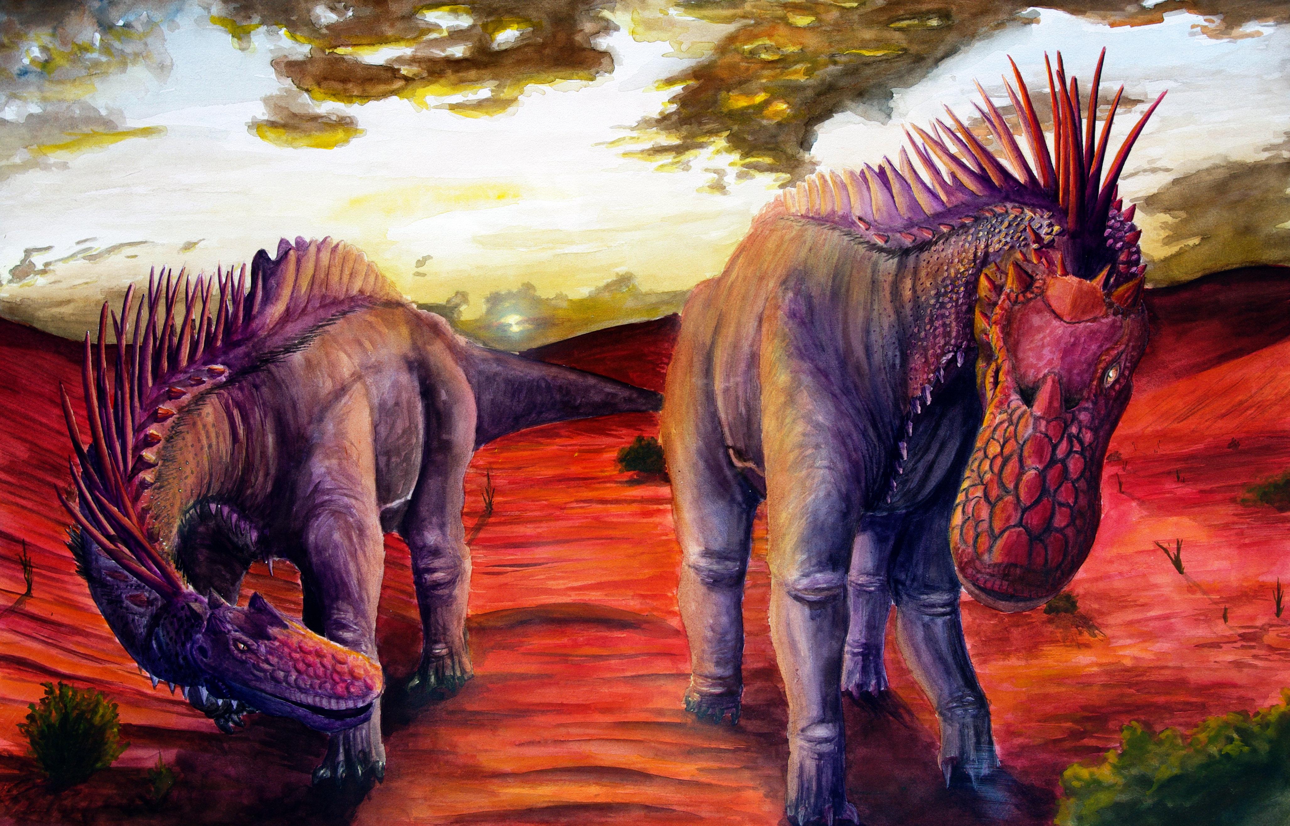 http://www.jamescskinner.com/wp-content/uploads/2013/06/rsz_amargasaurus1.jpg